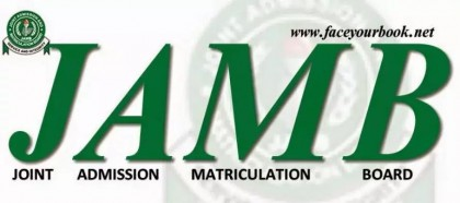 JAMB: Sale Of 2017 UTME Forms to Commence March 20.