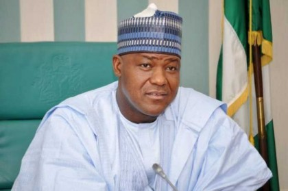 Dogara At Eid-el-Fitr: Nigerians Should Channel Diversity In Making The Nation Great