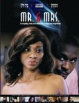 """Chapter 2 of Nollywood's Revolutionary """"Mr and Mrs"""" Hits Cinemas Nationwide"""