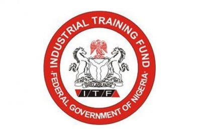 ITF Partners Jigawa to Train 500 Youths on Three Skills