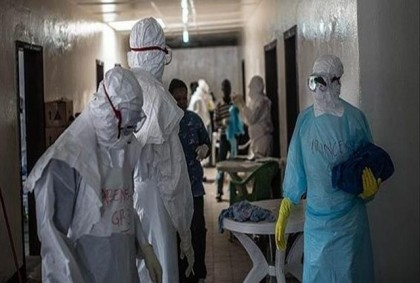 Niger State Report 33 People Died From Cerebro Spinal Meningitis