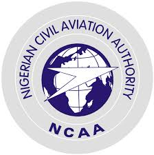 NCAA's Ticket Sales Charge Automation: Airline Operators kick