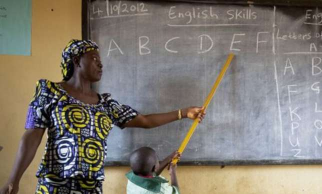 Nigerian-teacher-