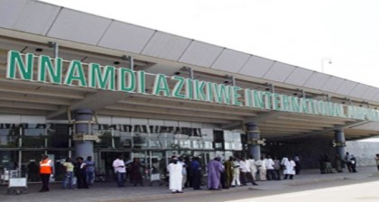 NASS implore Aviation Ministry to reopen Abuja Airport as scheduled