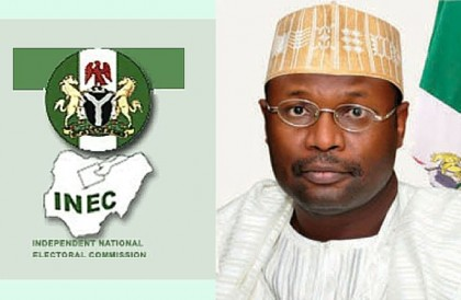 INEC is excited over passage of Electoral Act by the senate, says Prof Yakubu