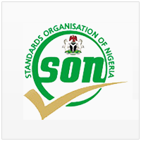 In Kano, SON Destroys Substandard Products worth N8M