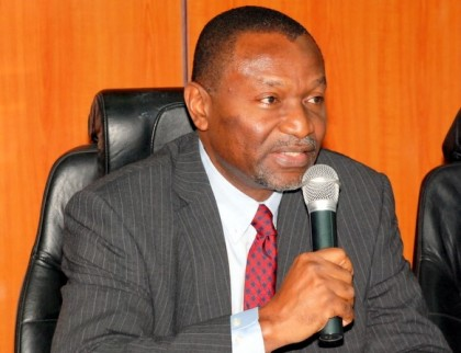 FG to evolve creative measures to ensure full payment of pension arrears