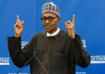 President Buhari's Action On Babachir Lawal And DG NIA, Proof Of Anti-Corruption Fight – Group
