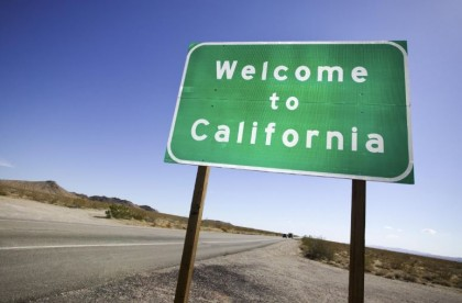 California's 'Calexit' Secession Bid Suffers Blow
