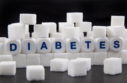 A New Study Expose New Treatments For Diabetes