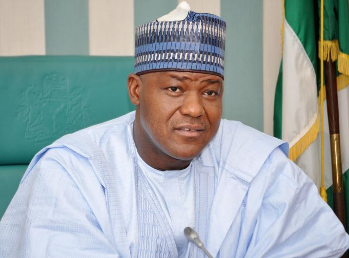 67 Percent Of Nigerians Cannot Pay For Treatment In Public Hospitals – Dogara