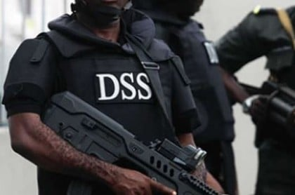 Clarifications Regarding Media Reports that Chido Onumah was Arrested by DSS