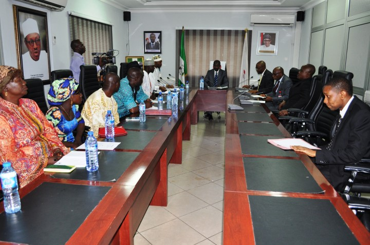 ohaneze-arewa-youth-parliament-efcc-igbo