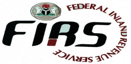 firs to introduce electronic tcc