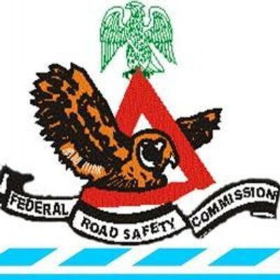 Rivers FRSC sector commander
