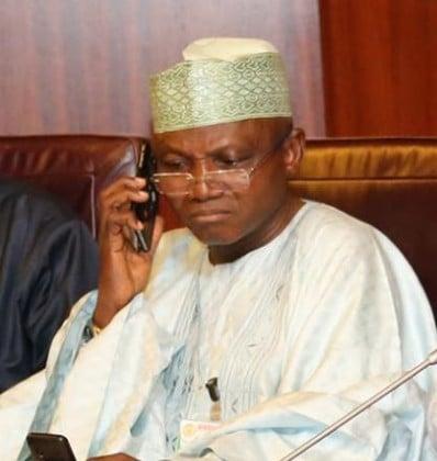 The Guardian's Uncharitable Portrayal of President Buhari 'Wrong And Improper' – Garba Shehu