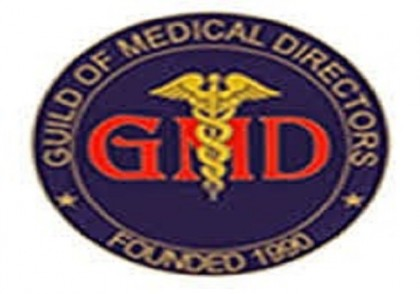 Guild of Medical Directors: Alot To Be Done On Current Meningitis Outbreak