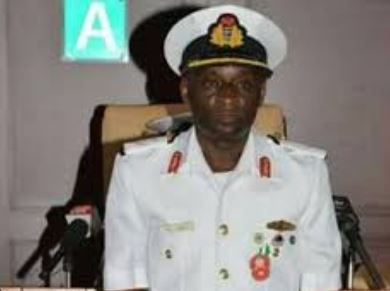 ikoli-death-naval-fleet-commander