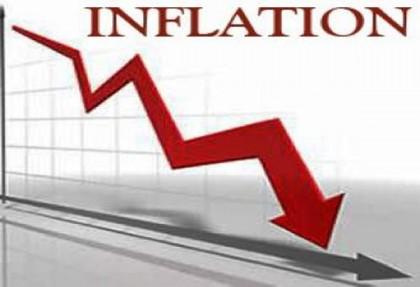 Nigeria's Inflation Decline, FG Counts Successes