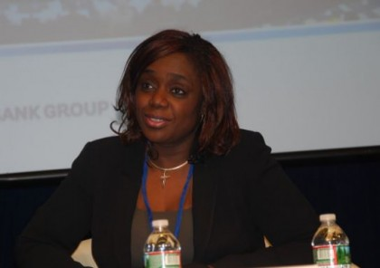 G24 Group: Minister Of Finance, Adeosun Emphasizes On Non-Oil Revenue Growth