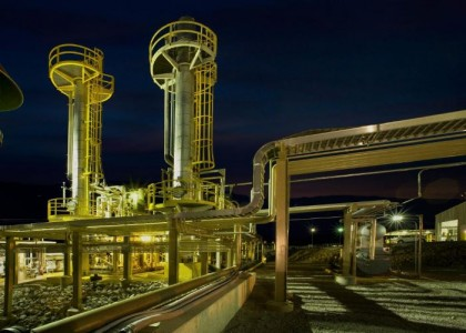 Operators Form Group To Materialize Government's Proposal For Modular Refineries