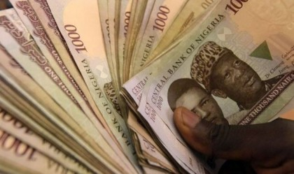 Financial Expert Predicts Further Appreciation Of The Naira