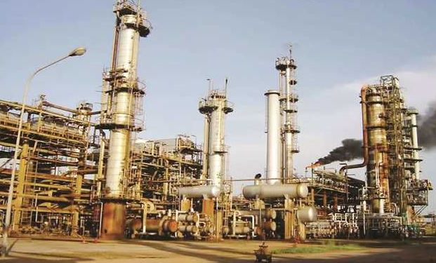 NEITI Calls On FG To Revisit NPDC Oil Assets Transfer
