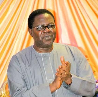 president-buhari-ebenezer obey-birthday