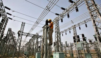 World Bank Declares Support For Nigeria's Power Sector Recovery Plan