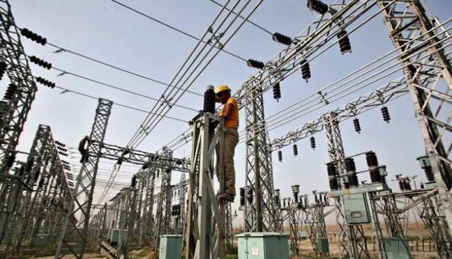 FG Sets Aside $1.61bn for 24 Hour Power Supply – TCN