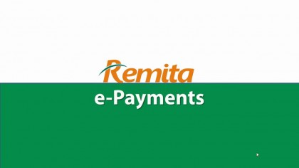 #JAMB Update: Process on How You Can Also Purchase UTME Form Via REMITA