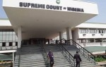 Supreme Court Remits N1.68bn Kwara State Pension Entitlement Appeal Case File