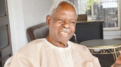fg names varsity after Late Gen Adeyinka Adebayo