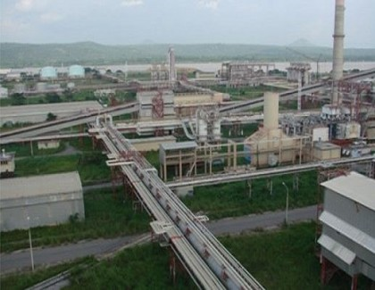 Stakeholders Urge FG To Operate Ajaokuta Steel On PPP Model