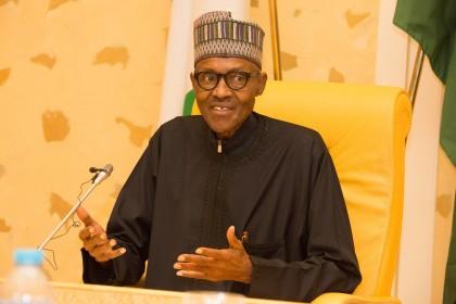 N-Power: Why President Muhammadu Buhari is My Hero – Omolayo Osunbayo