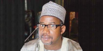 Former FCT Minister Bala Mohammed Sent To Kuje Prison Over Alleged N864m Fraud