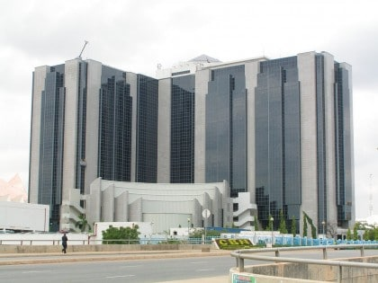 CBN Injects a Boost of $210m in Forex Market