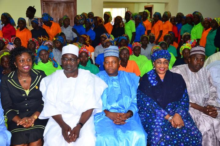 shettima-chibok-elders-82-freed-schoolgirls