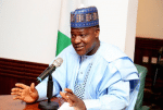 Nigeria Loses N7 Trillion To Insecurity In Waterways Annually – Dogara
