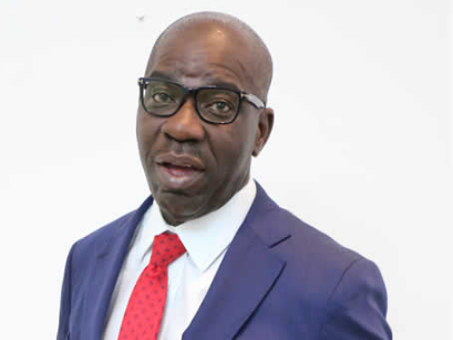 Obaseki to build clinics in markets