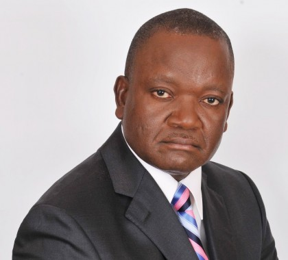 Gov ortom on grazing