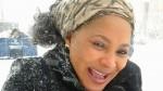 Nollywood and Yoruba Actress, Moji Olaiya is Dead