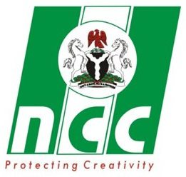 Nigerian Copyright Commission