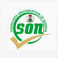 SON Partners Freight Forwarders on Substandard Imports