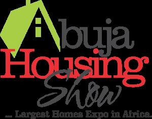 abuja-housing-show