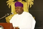 Academic Qualification Without Skills Increases Unemployment – Ambode