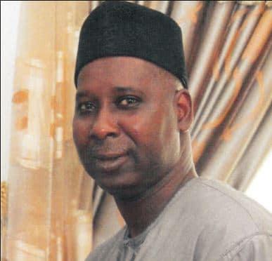 nigeria-un-ambassador