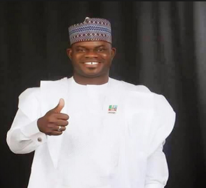 Kogi Government Has Paid Salaries To 95% of Workers, Says Gov. Bello