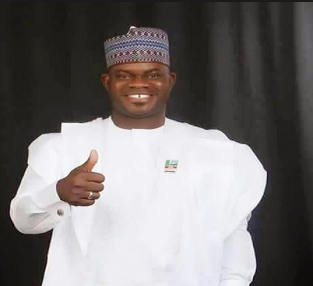 Kogi governorship election: Supreme Court upholds Gov Yahaya Bello's victory