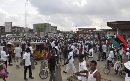 police-security-planned-biafra-protests